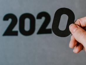 2020 Editing Stats