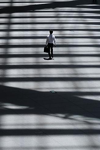 Image by Ryoji Iwata