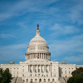 House of Representatives must reject Pentagon increases in FY22 Budget