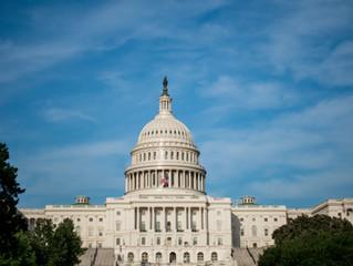 Florida Passes Extensive COVID-19 Legislation Limiting Liability to Businesses