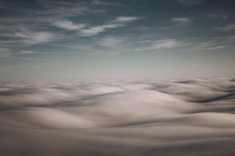 Image by Tim Mossholder