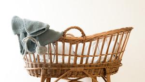 Hospital Bag Check List – Mum & Baby