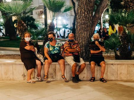 Fondo de Pensiones de Cartagena anuncia el cobro ilegal de mesadas