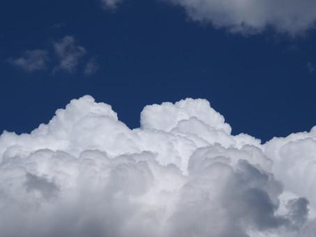 AWS e Google Cloud: Vulnerabilidade permitia acesso indevido à topologia de redes corporativas