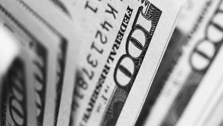 Venture Capital: the gap between investor rhetoric and reality