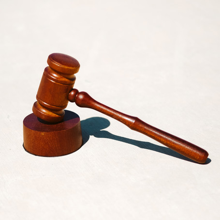 Justiça do Trabalho reconhece morte por Covid-19 como acidente de trabalho.