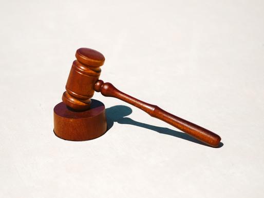 Update: Gov. Inslee's Landlord Tenant Moratorium
