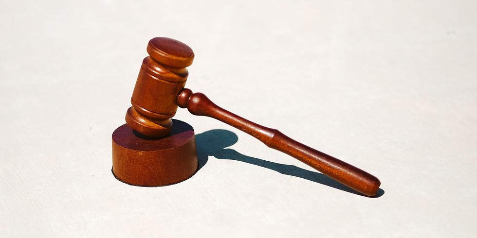 Attorney Training: Matrimonial  Boot Camp