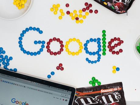 Hvor mye koster Google Ads?