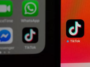 9 Reasons Why Marketing Your Brand on TikTok Makes Sense
