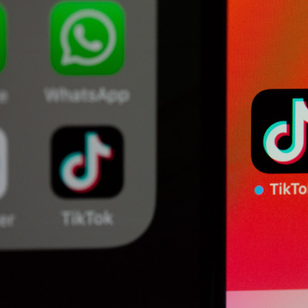 Instagram Hacks We Learned From TikTok