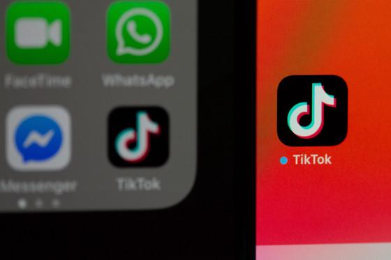 Instagram Hacks We Learned From TikTok