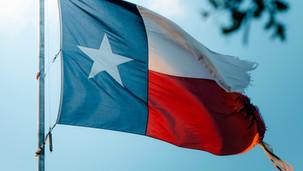 Biden on Texas secession