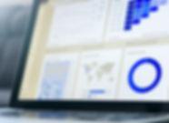 phone diagnostic inventory management