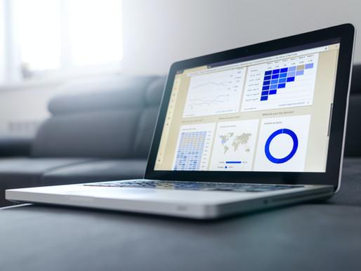 Big Data: Analyse prédictive au service des RH