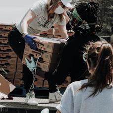 Volunteer Programs Nationwide