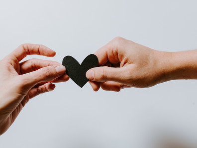 DBT: Finding Your Way to Self-Compassion