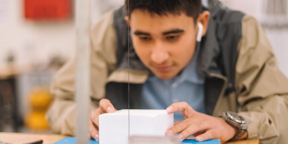 Delivering Maths through a Local Curriculum Lens (Ashburton)