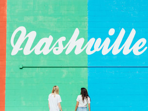 Luxury new hotel openings in Music City