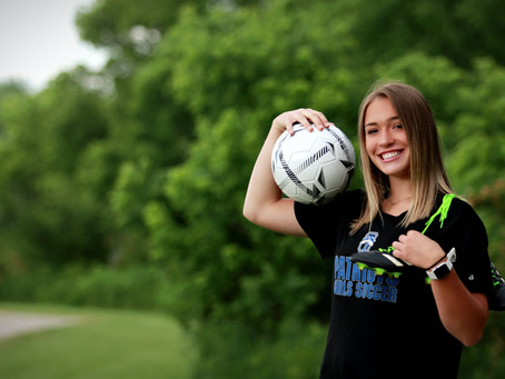How Does My Child's Interpersonal Skills Affect Their College Soccer Recruitment Process?