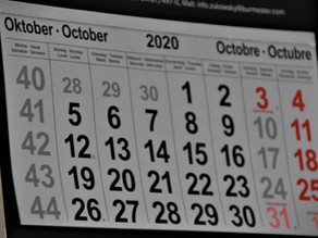 League Schedules
