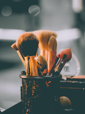 How to have a beauty salon in your home?