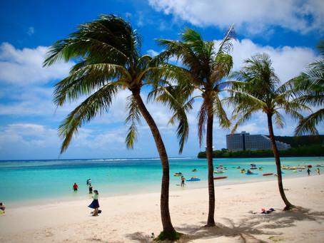 Acquiring a Guam Apostille