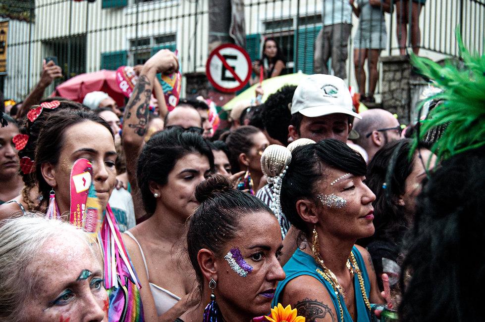 Image de Juan ignacio Tapia