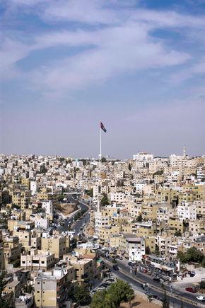 Image by Hisham Zayadnh