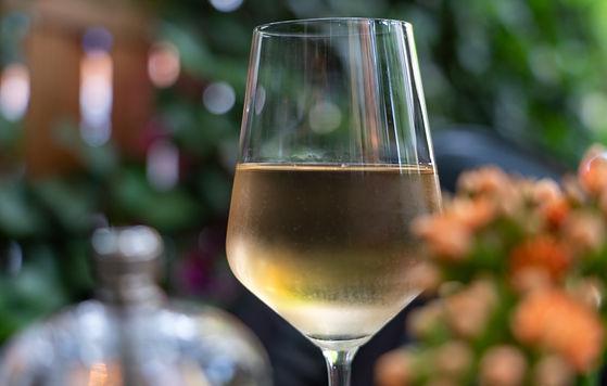 Les vins : Plaisirs d'été - 3 vins tout en fraîcheur, parfaits pour la saison estivale