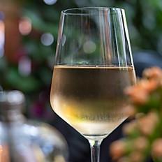 House White Wine 6oz