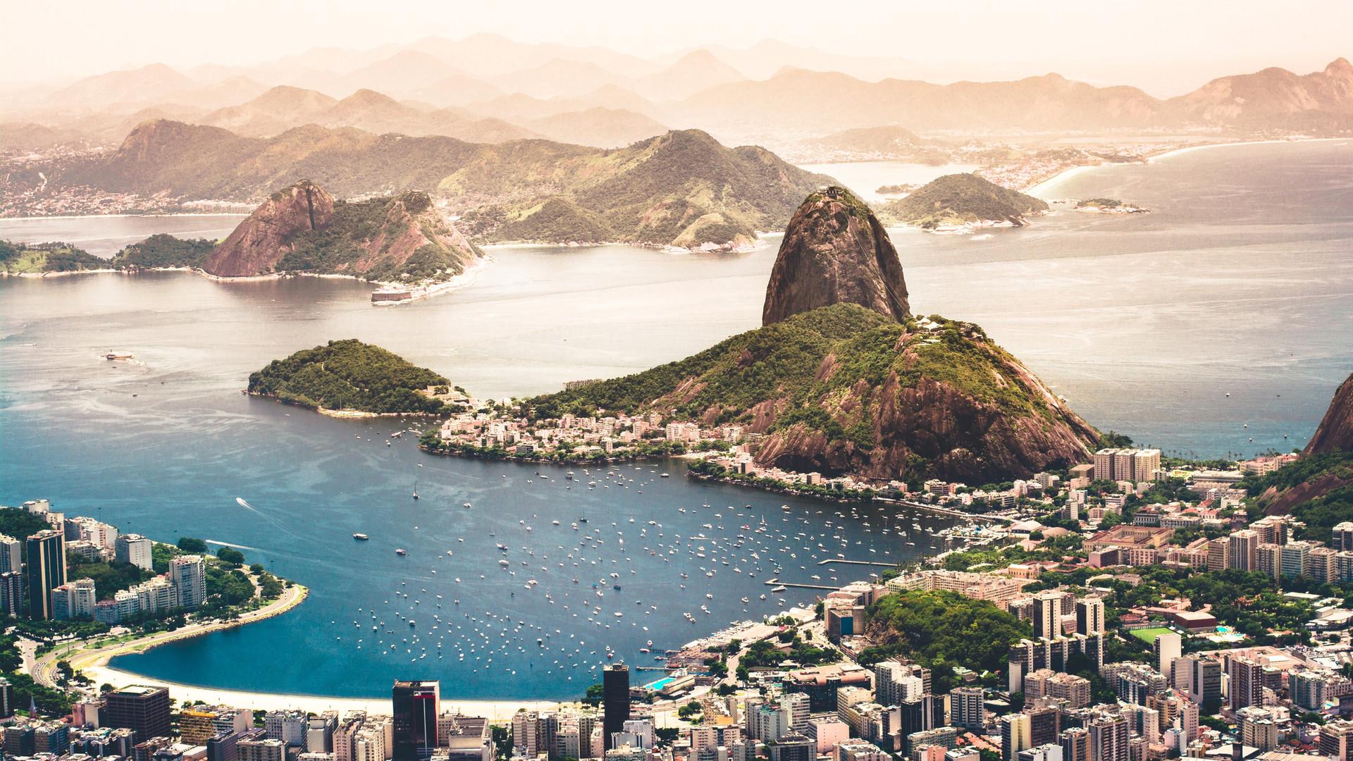 portuguese big rock