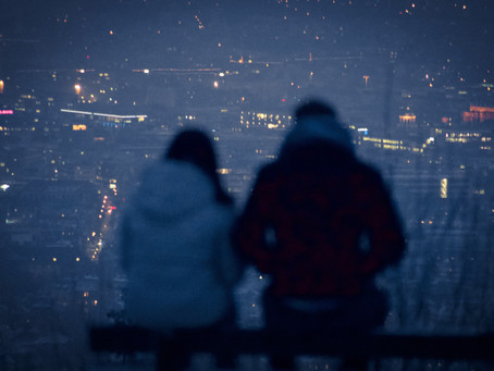 3 ways to deal with friends who ended your friendship