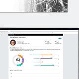 Image de inlytics | LinkedIn Analytics T