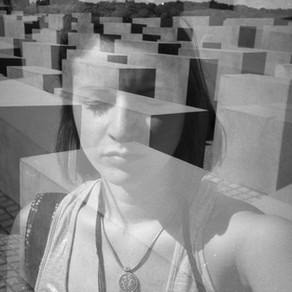 דרכים לשיפור הזיכרון: השיטות שלא מלמדים באוניברסיטה