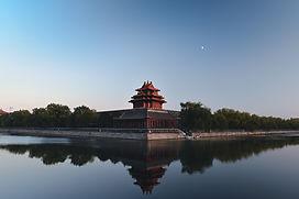 Image by Zixi Zhou
