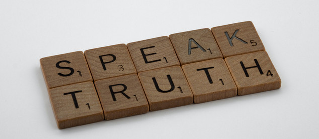 Truth, Lies, and the Cult of Academia