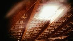 Moet ik ook mijn dak isoleren als ik op zolder nooit de verwarming aan heb?