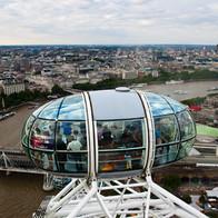 DMC LONDON