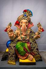 Image by Sonika Agarwal