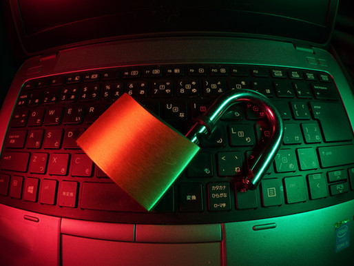 The cyber security guide to securing your small business