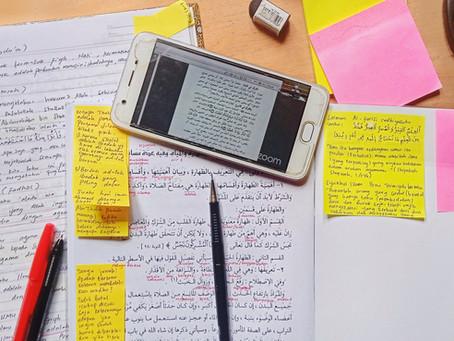 Dez dicas para escrever histórias melhores