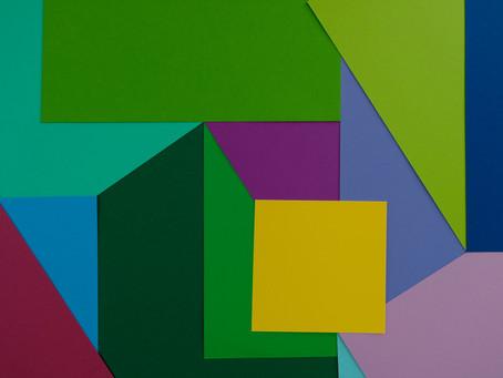 נושא באנגלית: Shapes and Angles