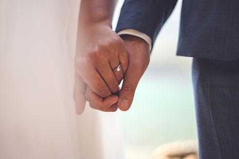 Image by Wedding Dreamz