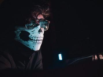 IT Sicherheit // Was ist Hacking? Welche Hacking Methoden gibt es?