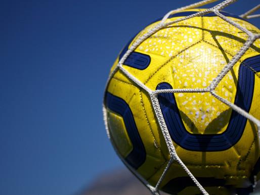 Fantasy Football Update: Week 3 Results