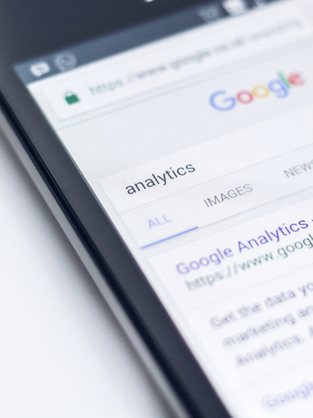 How to Approve a Google Ads Manager in 2021