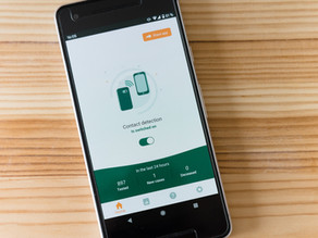 Steps To Create a Great Retail App For Your Business