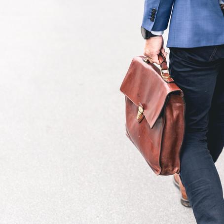 Hidden Truth About Return to Work Plans