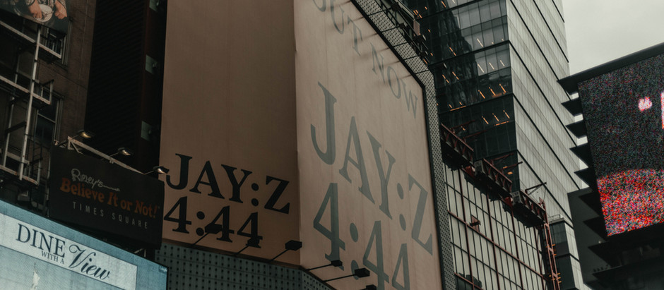 What Jay-Z Taught Us About Investing?